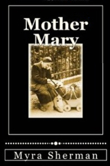 mother_mary_cover